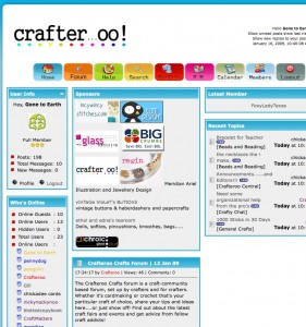 crafteroo