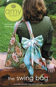 swing_pattern_cover_med