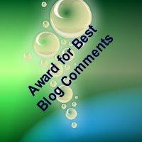 award_-_comments_sas_feb_091
