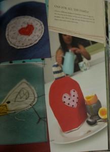 poppy-book-1