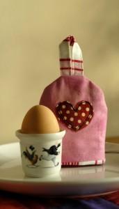 egg-cosy