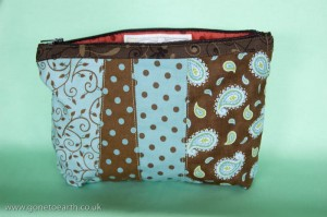 paisley_pouch