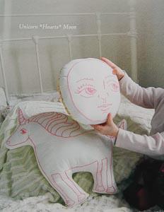 20100722_pillow
