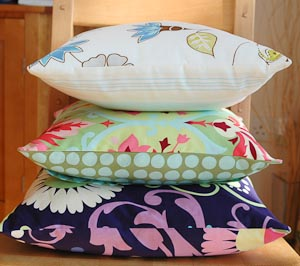 20101006_cushions