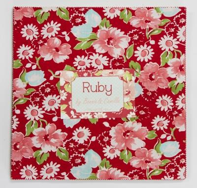 Rubylc
