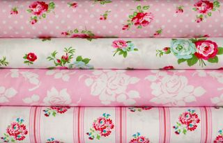 delilah fabric pack